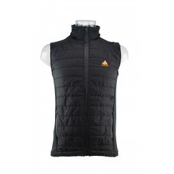 ALPENHEAT Heated Vest FIRE-AIR