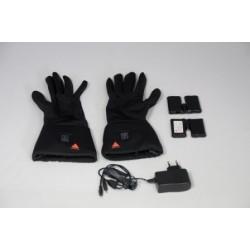 ALPENHEAT Gants Chauffants Glove- Liners