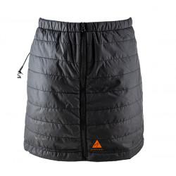 ALPENHEAT Heated Skirt FIRE-SKIRT