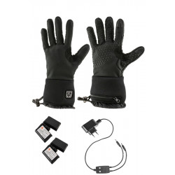 ALPENHEAT Heated Gloves FIRE-GLOVE ALLROUND