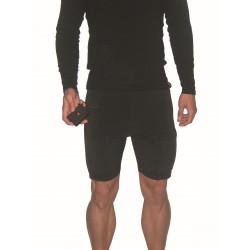 ALPENHEAT Heated Underpants FIRE-PANTLINER: short