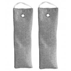 ALPENHEAT Boot and Glove Dryer EcoDry