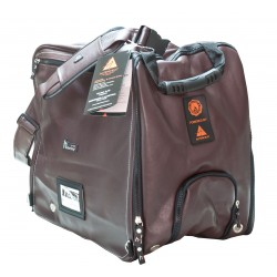 ALPENHEAT Heated FIRE-SPORTBAG Heierling