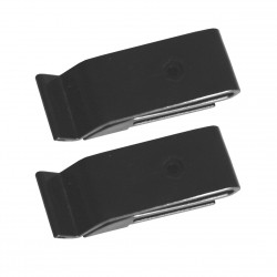 Bootheater Acc Fastening Clip