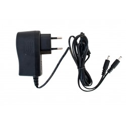 LG19 Charger for ALPENHEAT heated pantliners AJ6