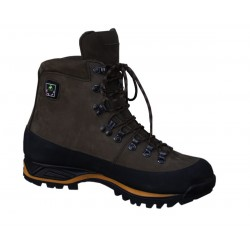 ALPENHEAT Heated Boots *Gronell Tibet